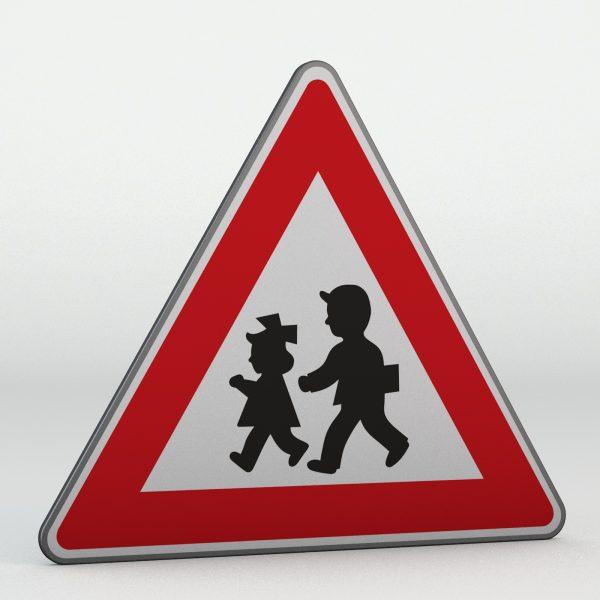 Dopravni-znacka-A12b