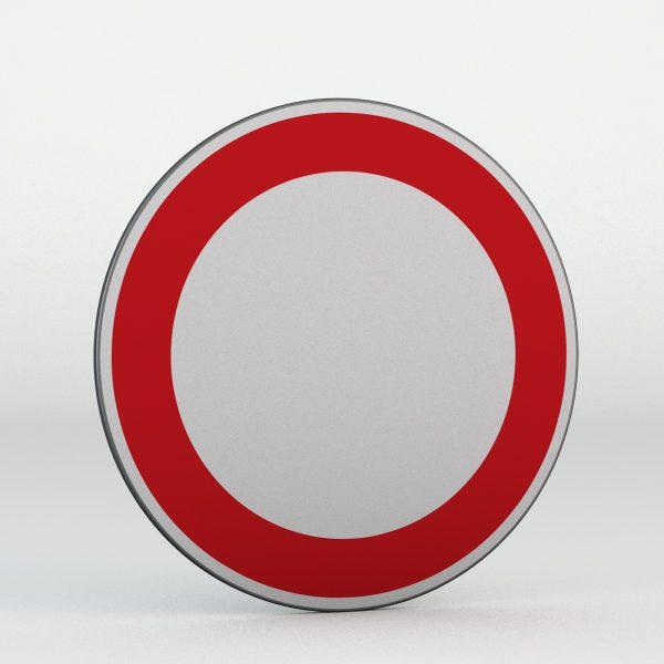 Dopravni-znacka-B1