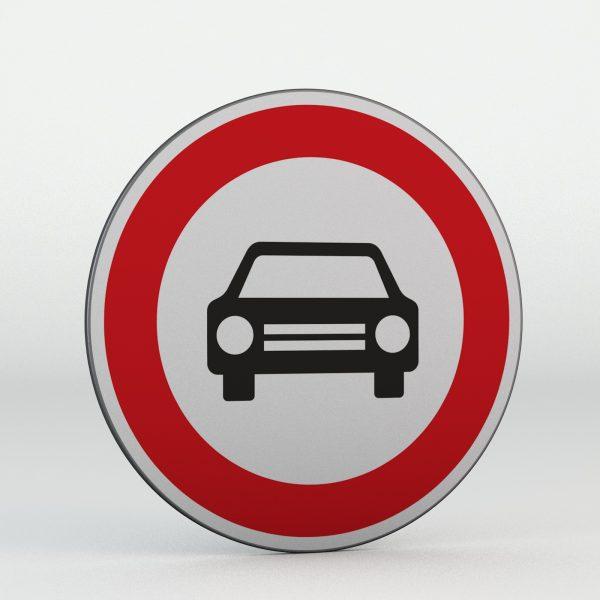 Dopravni-znacka-B3