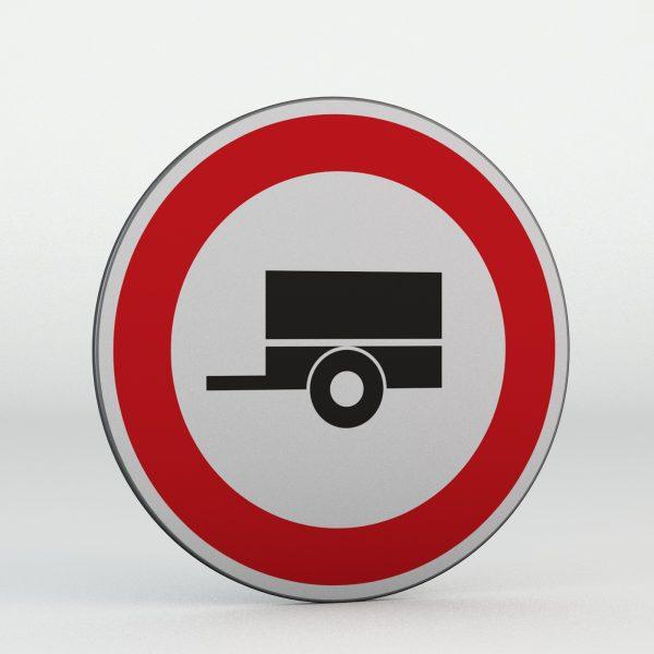 Dopravni-znacka-B33