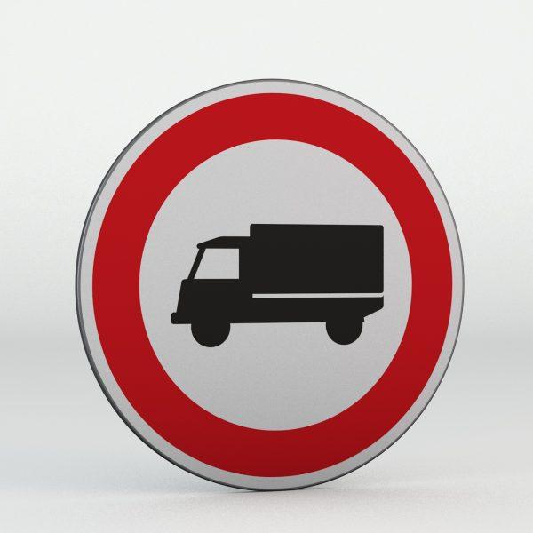 Dopravni-znacka-B4