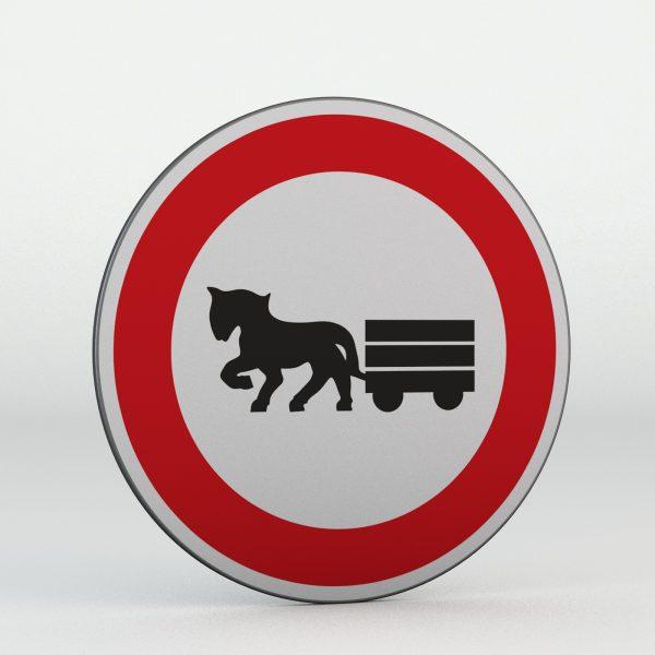 Dopravni-znacka-B9