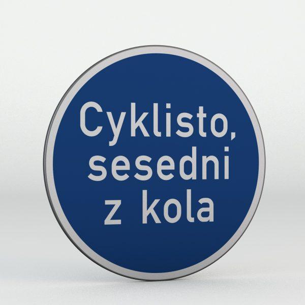 Dopravni-znacka-C14a