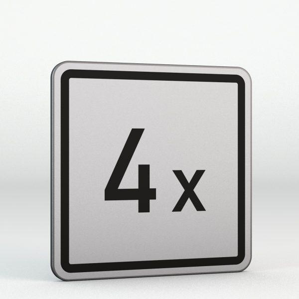 Dopravni-znacka-E1
