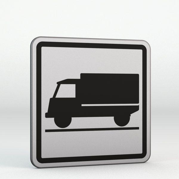 Dopravni-znacka-E9