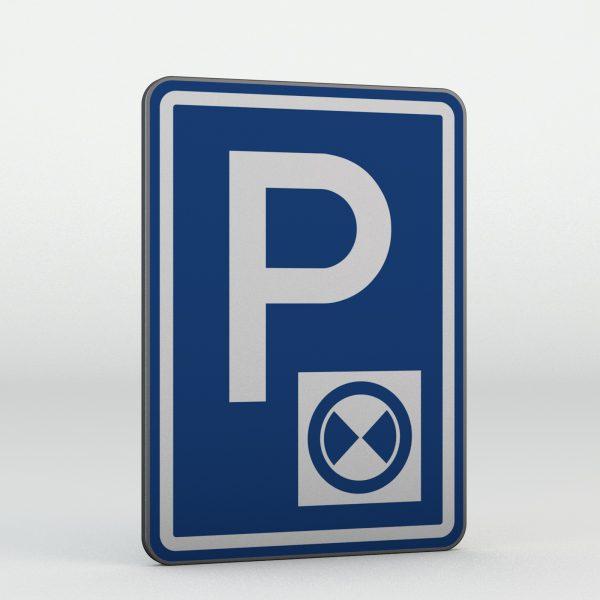 Dopravni-znacka-IP13b