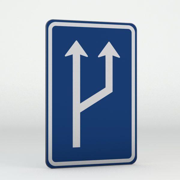 Dopravni-znacka-IP18a