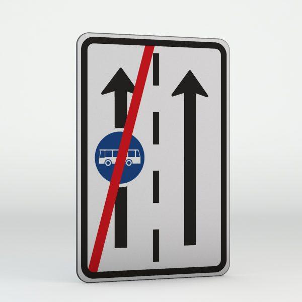 Dopravni-znacka-IP20b