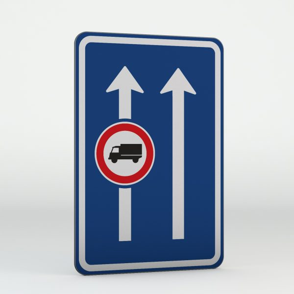 Dopravni-znacka-IP21a