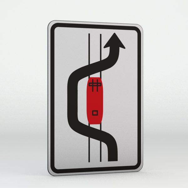 Dopravni-znacka-IP23a