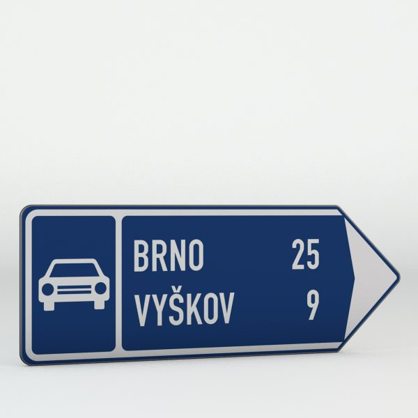 Dopravni-znacka-IS2b