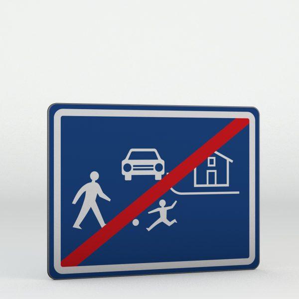 Dopravni-znacka-IZ5b