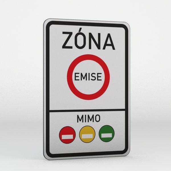 Dopravni-znacka-IZ7a