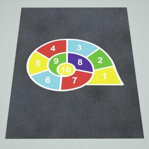 Herní-prvky-Hlemýžď