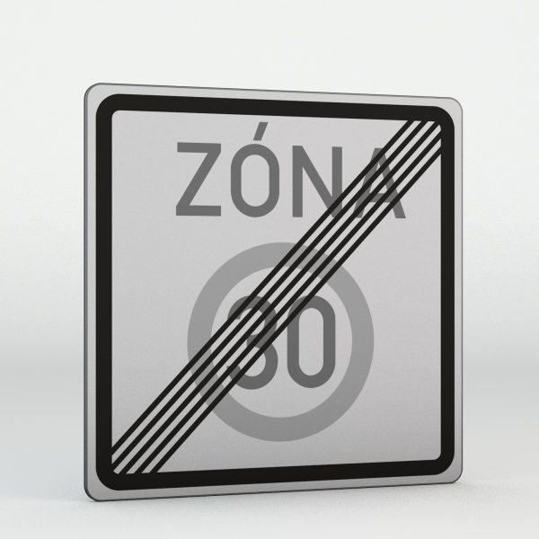 Dopravni-znacka-IZ8b-30